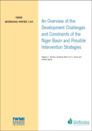 WorkingPaper-144