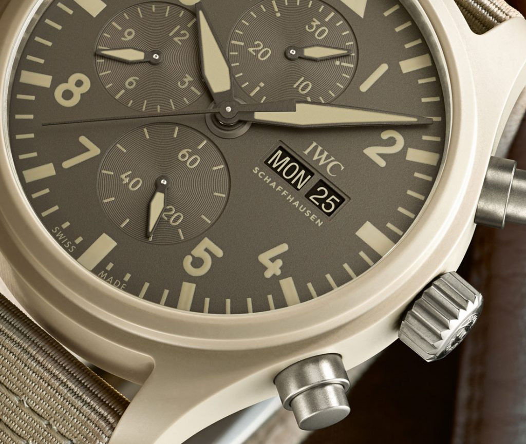 Iwc Replica Cheap Iwc Replica Watches Sale Luxury Iwc Fake Watches Shop Online