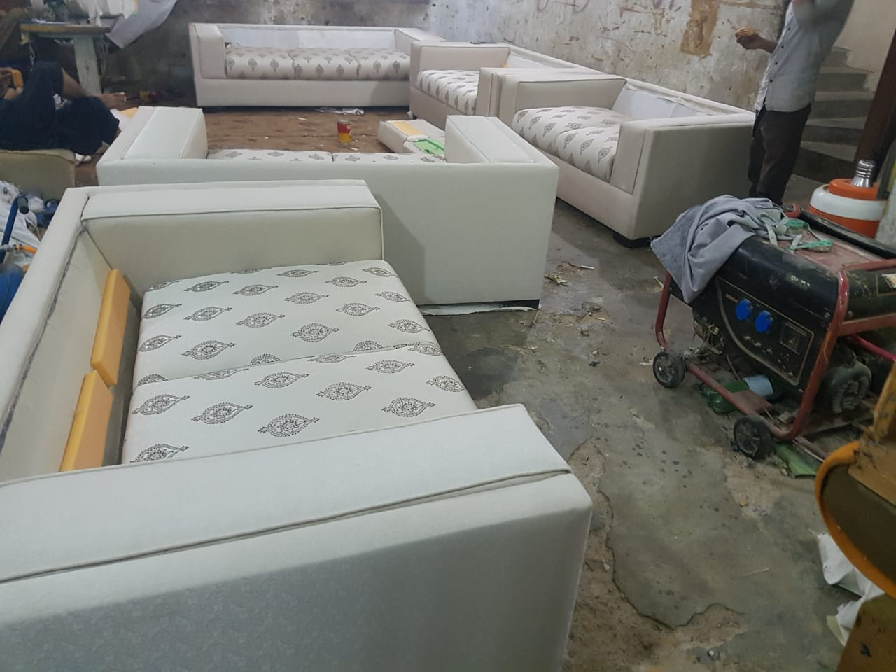 Rocking Chair Price In Karachi Karachi Best Place For Sofa Repair With Price