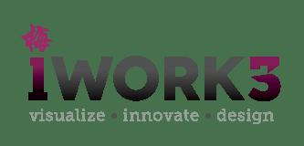 iwork3 | alex chong