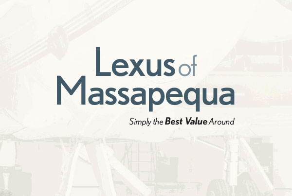 Protected: Lexus of Massapequa
