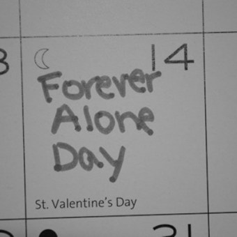 sad-valentine