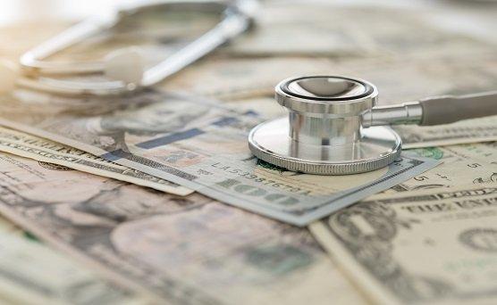 High Paying Travel Nurse Jobs
