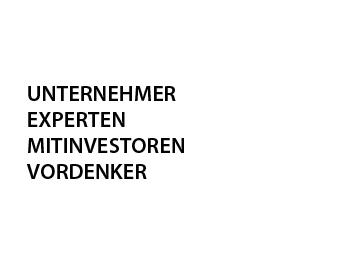 Unternehmer_Text