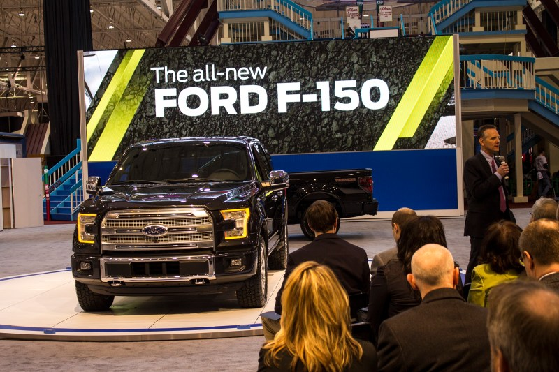 2015-Ford-F150