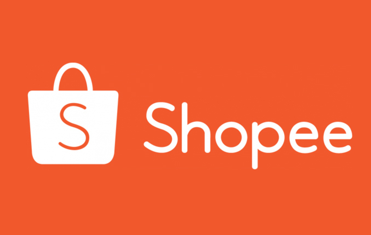 Design Online Shop Design Critique Shopee Ios App Information Experience Design