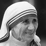 マザー・テレサの名言・格言