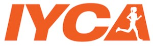 iyca_logo_on_white