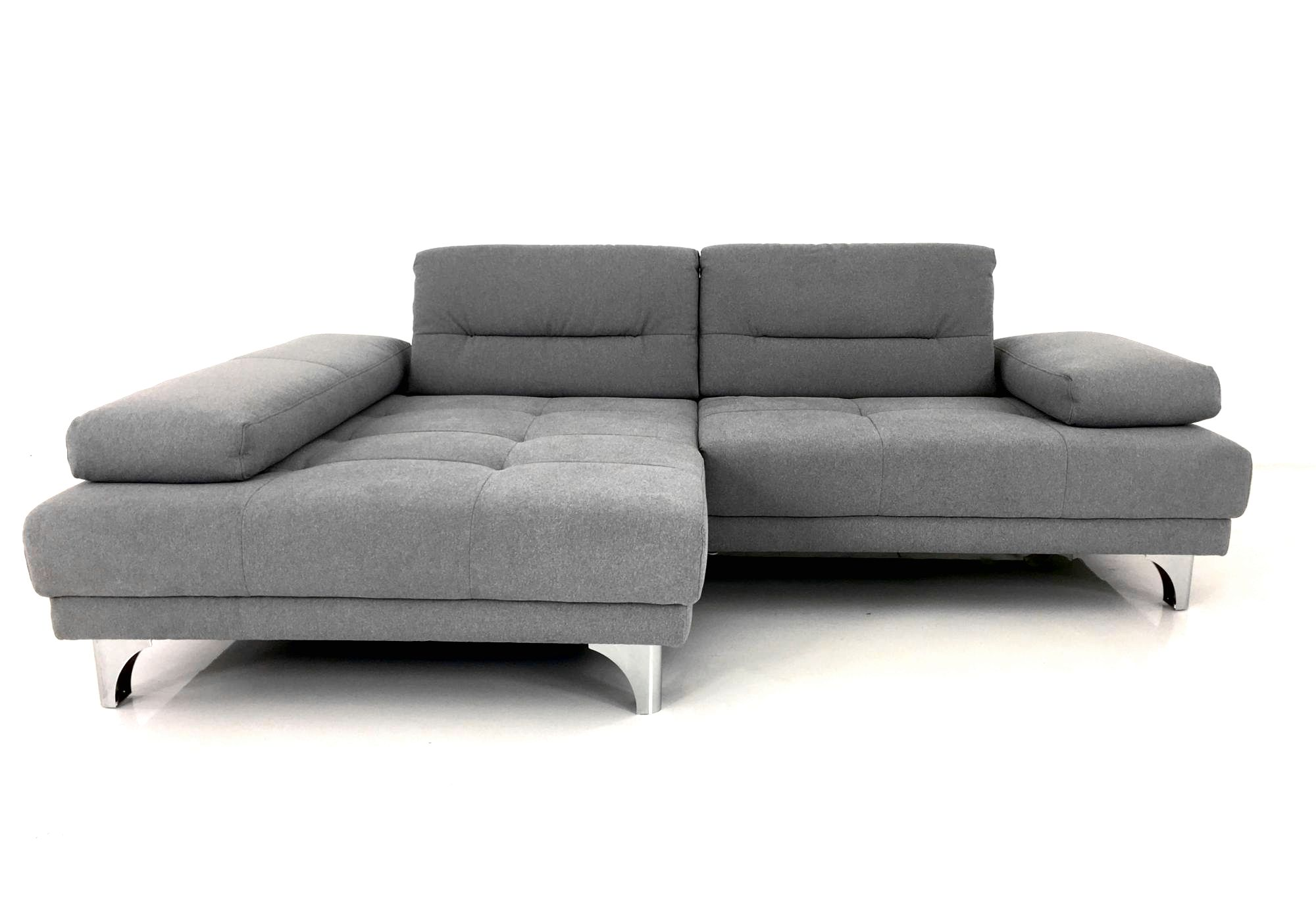 Ecksofa Mondo Polstermbel Mondo Good Big Sofa Cornwall With Polstermbel