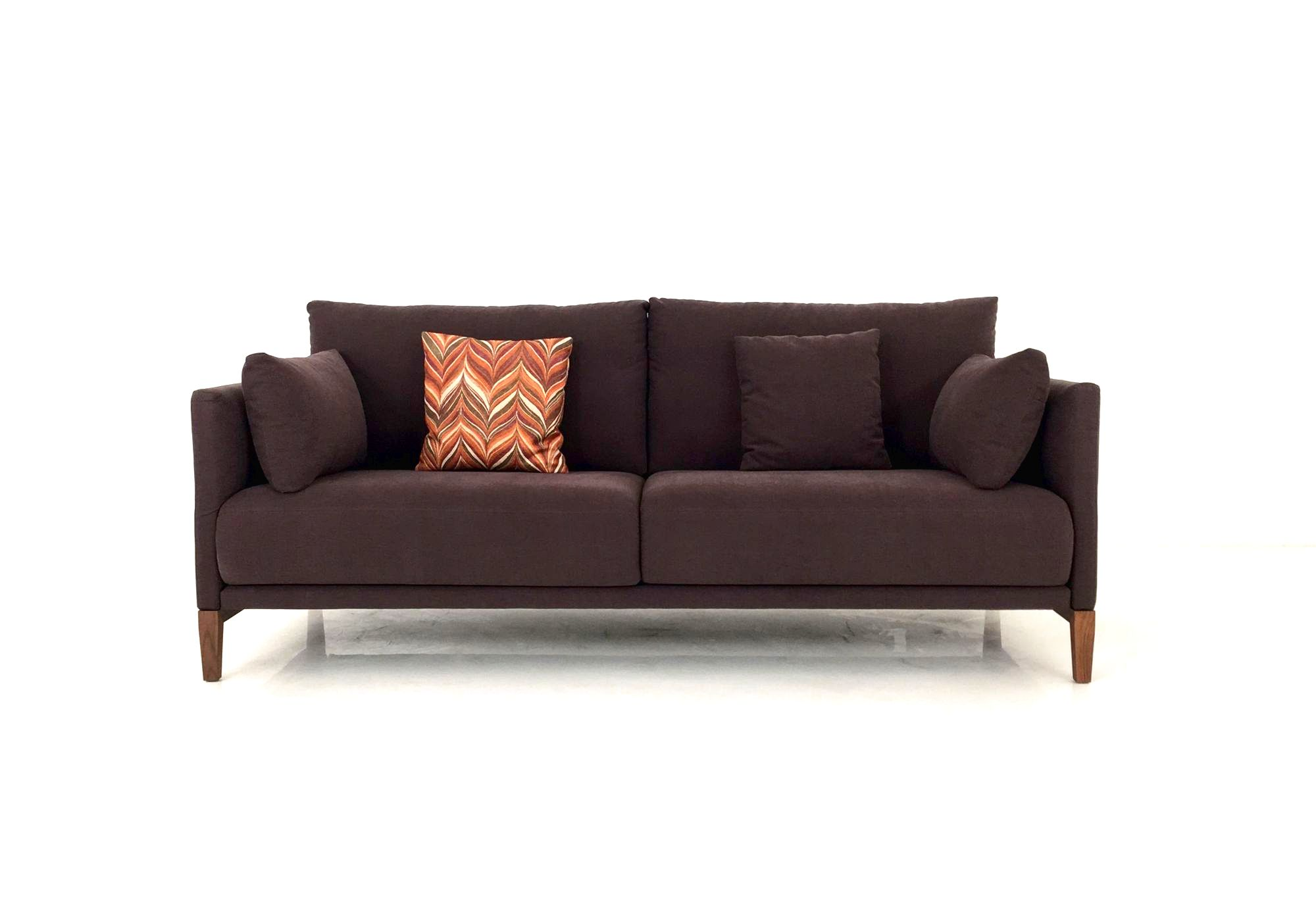 Couchtisch Primo Sofa Gross. Cheap Gross Weight Kgs With Sofa Gross. Finest