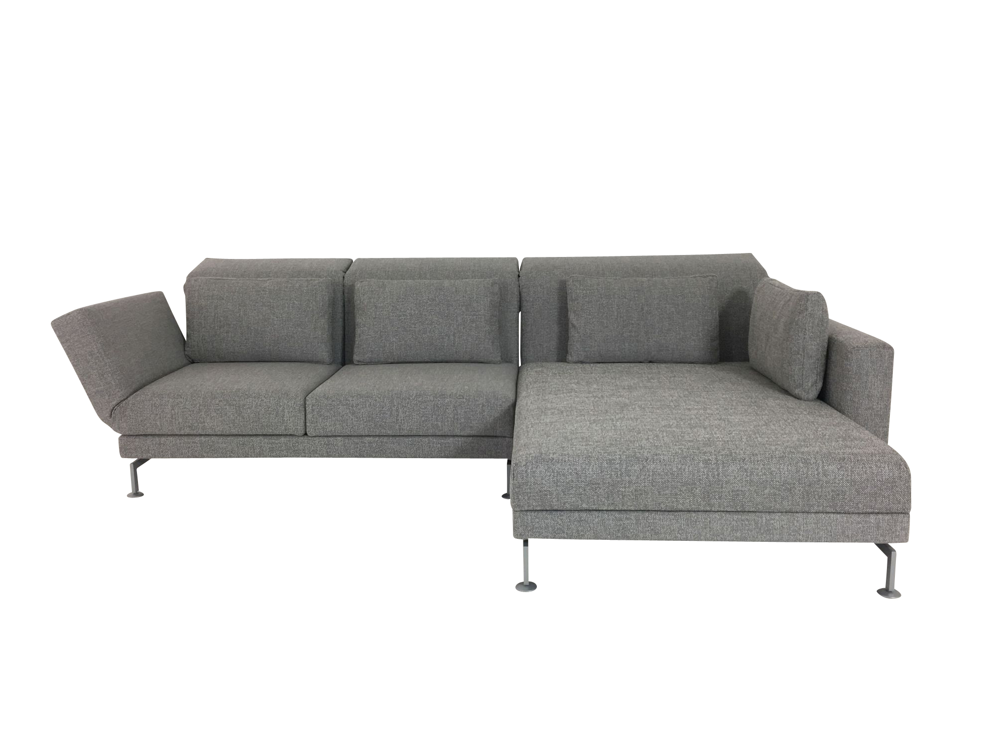 Bettsofas In Berlin Schlafsofa Design Outlet Architektur Designer Couch