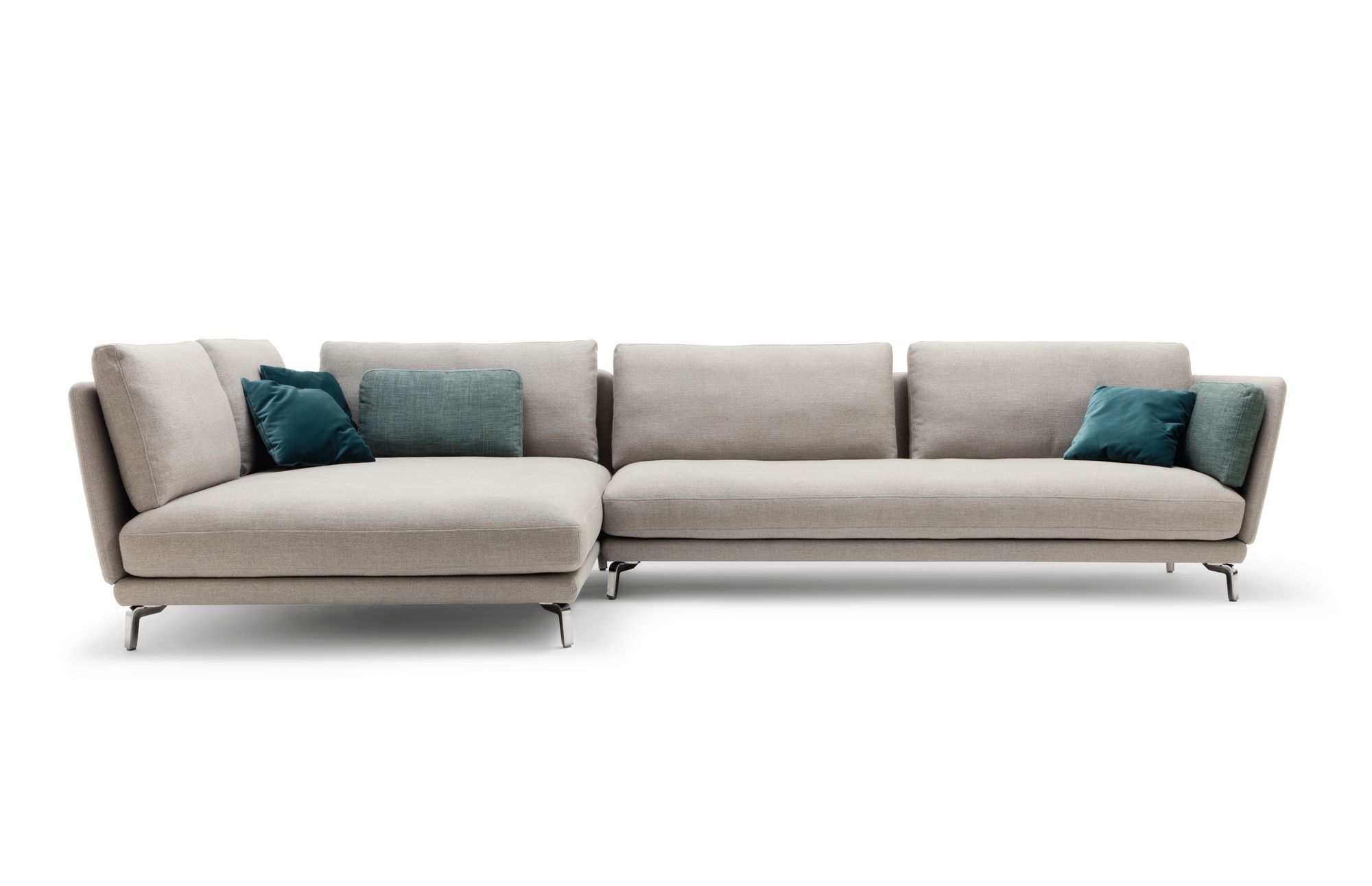 Rolf Benz Couch Rolf Benz Cara Gallery Of Sofa Rolf Benz Cara Mbel Bise With Rolf