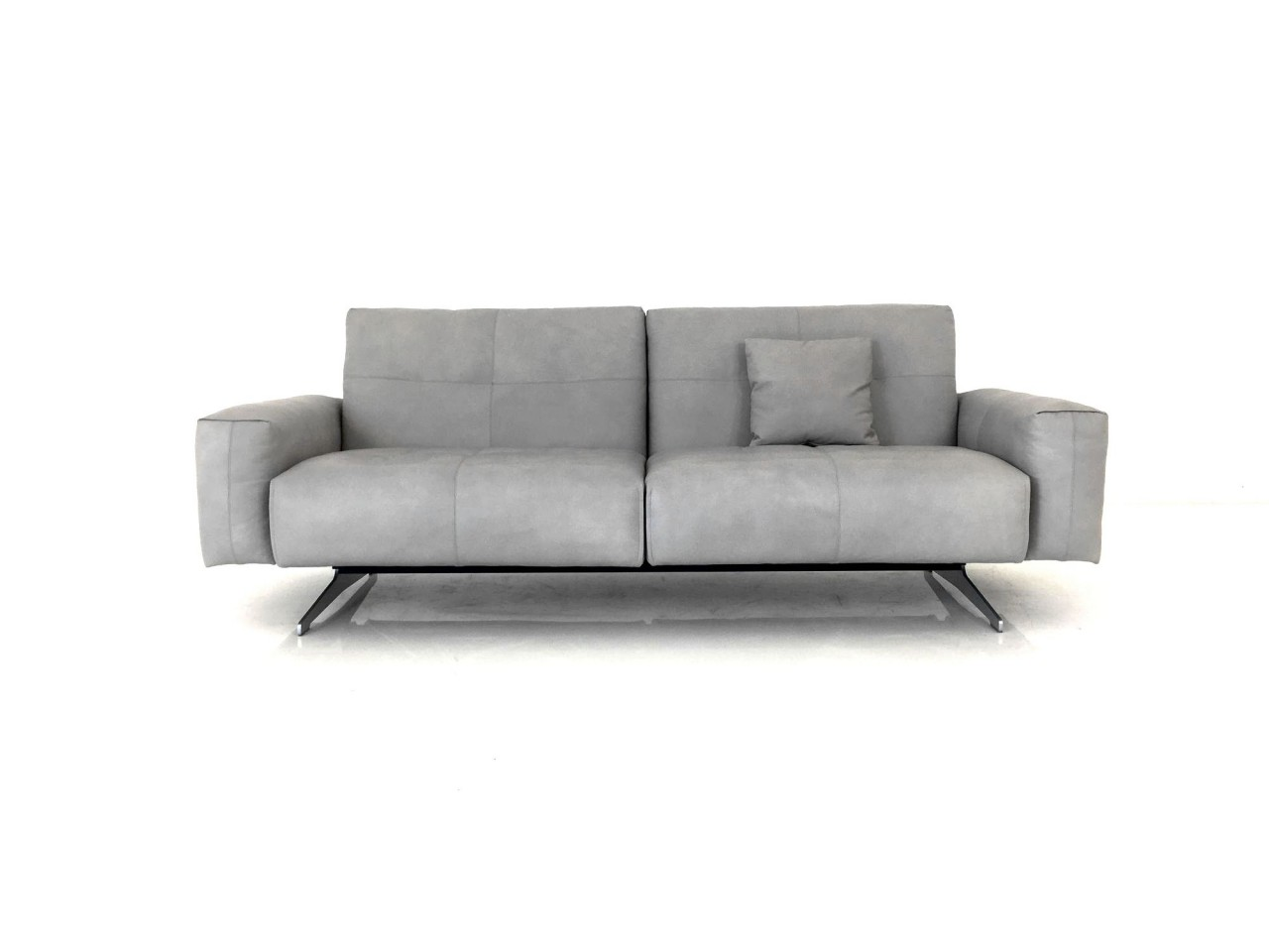 Ecksofa Rolf Benz Outlet Rolf Benz Outlet Outlet Poltrona Frau Rolf Benz Nuvola Lounge