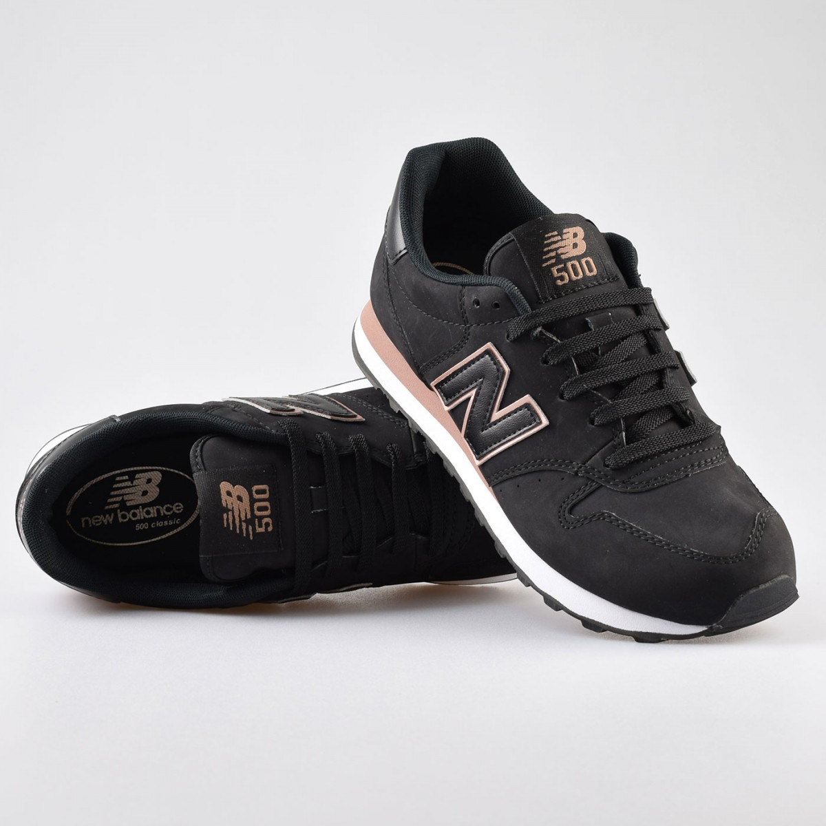 Toallas De Piscina New Balance Gw500 :zapatillas New Balance Gw500 Br | Nb