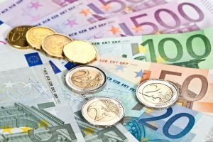 depositphotos_21614803-stock-photo-euro-money