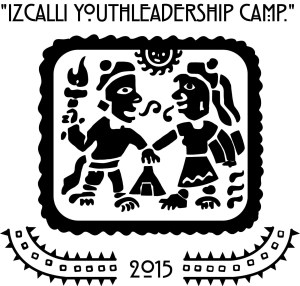 Izcalli Youth Leadership Camp