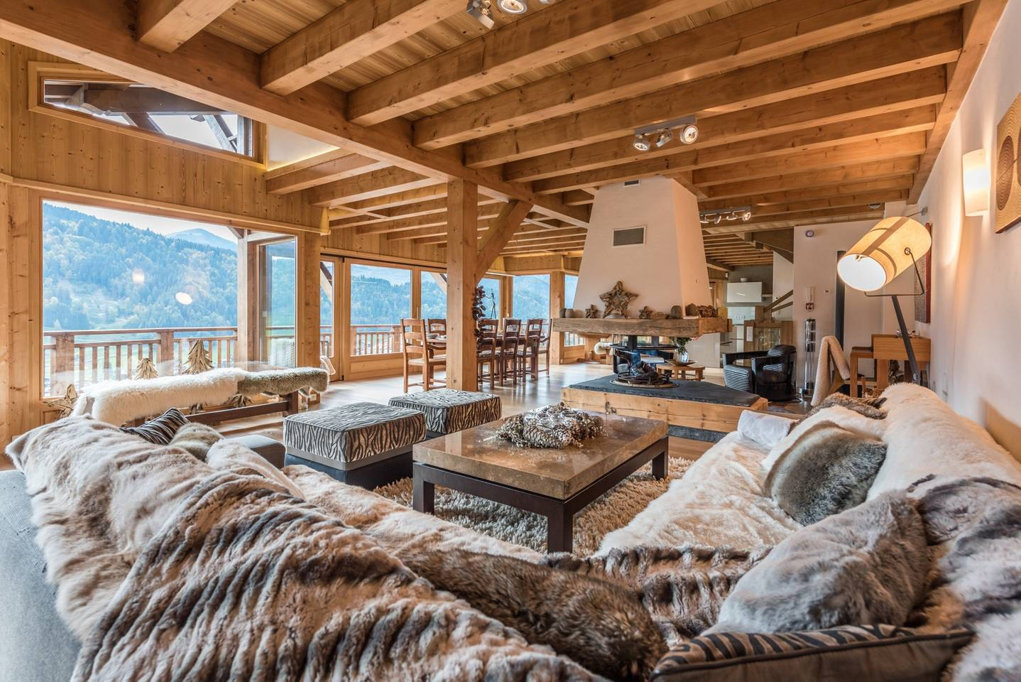 Air Bnb Corse Du Sud Location Morzine Airbnb Location Omaroo Ii Chalet Luxueux Avec