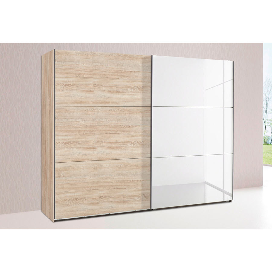 Armoire Dressing 3 Portes Coulissantes Dressing Penderie 2 Ou 3 Portes Coulissantes Armoire 3 Suisses