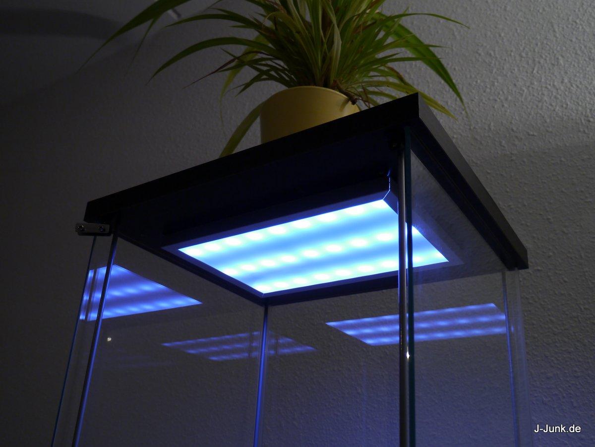 Led küchenlampe lampe de bureau led lampe led de bureau eol