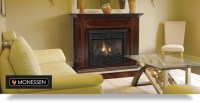 Fireplaces, Stoves & Inserts | Duncansville, PA | J&O ...