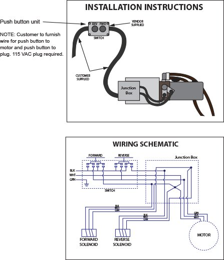 wiring diagram building wiring installation diagram building wiring