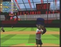 Backyard Baseball 2007 - PlayStation 2 - UOL Jogos