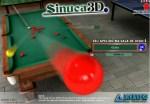 Do Sinuca D E Pre Cr Ditos Online UOL Loja De Jogos