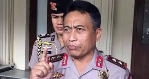 Kapolda Jabar Irjen Bambang Waskito