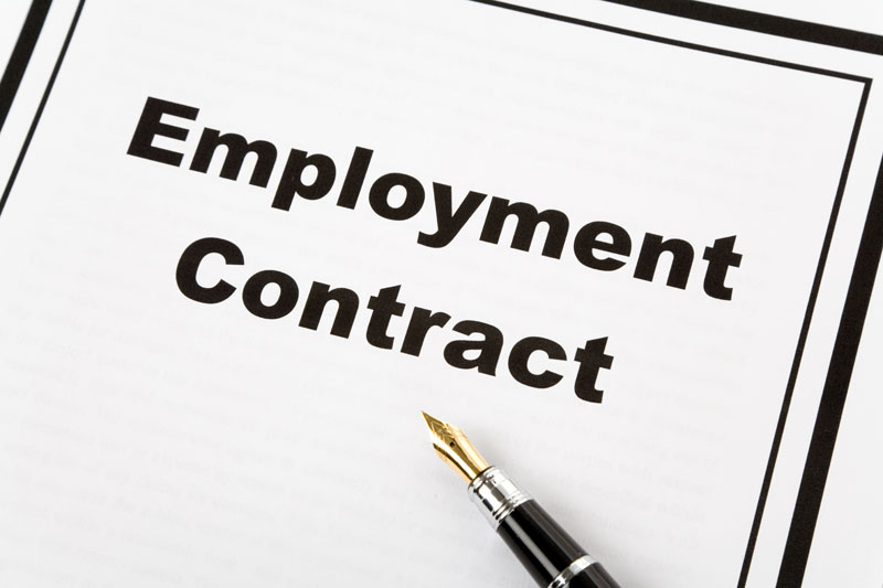Wrongful Termination Of Employment and Your Rights