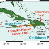 Jamaica to Brace for Major Earthquake Warns Seismic Specialist