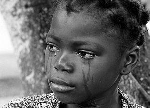 child molestation in Jamaica rape murder children wicked people Jamaica