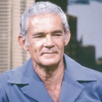 Top Ten Greatest Jamaicans - #10 Michael Manley