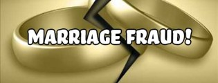 Jamaican woman faces 5 years in prison for marriage fraud