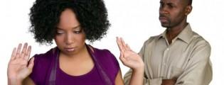 Ten THINGS Jamaican Men wish Women knew