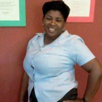 Gunmen Kill St Ann Mother But Spare Her Children