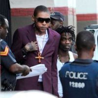 Could Juror Selection Result in Vybz Kartel's Conviction Being Overturned?