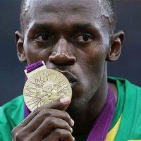 Usain Bolt Will Lose 100m Final at 2016 Olympics Says Statistics Firm