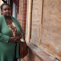 Jamaican Woman Forced into Homelessness After Racist Attacks