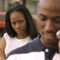13 Ways to Know Your  Man is Cheating