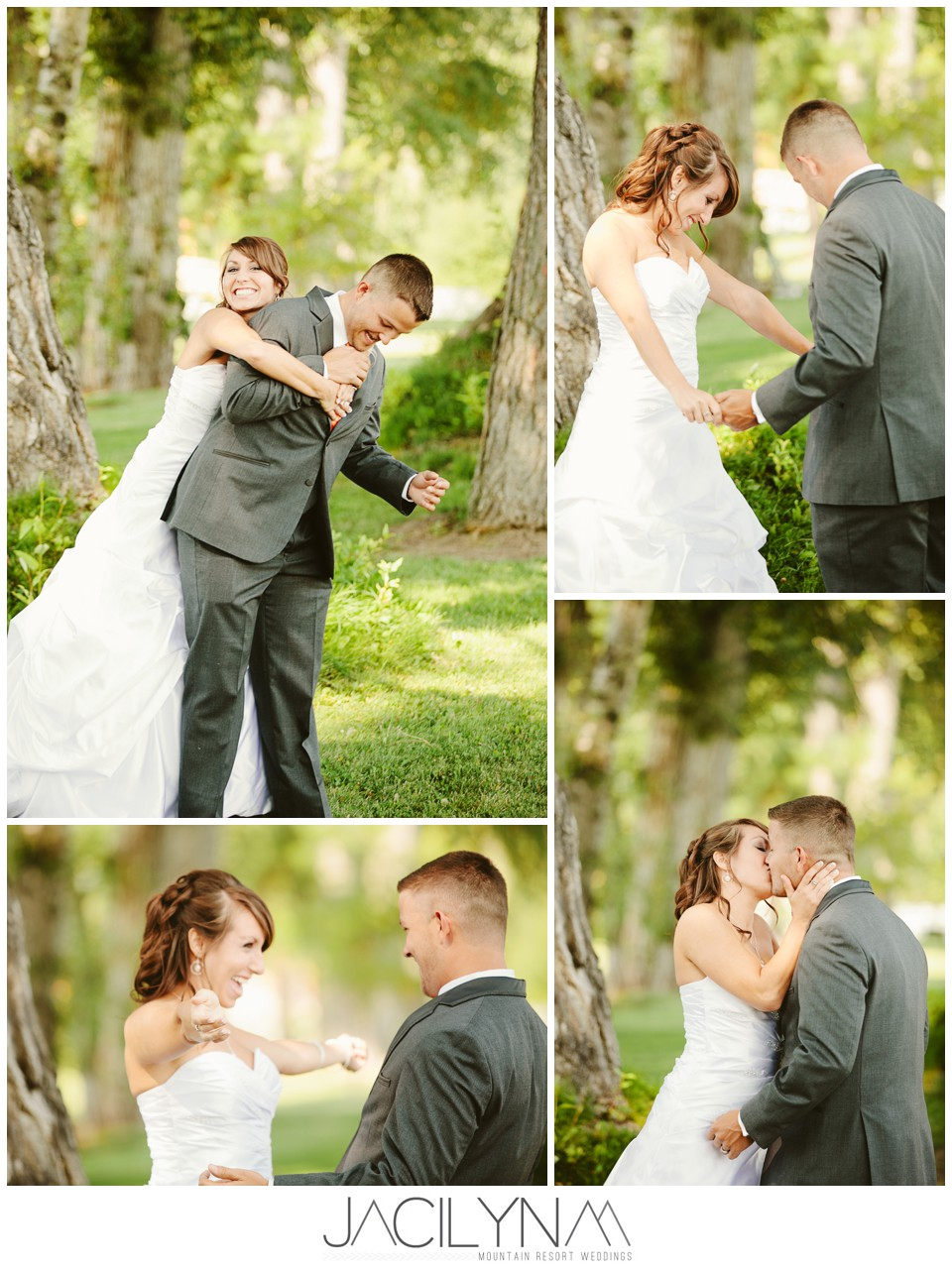 Especial To Do Or Not To Montana Wedding Photographer Jacilyn Mphotography Blog To Do Or Not To Montana Wedding Photographer Look Wedding Songs Look Wedding wedding First Look Wedding
