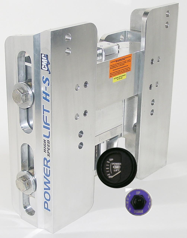 Dean Vendetta Guitar Wiring Diagram Auto Electrical Jay Turser Diagrams Hydraulic Jack Plate Minn Kota Talon