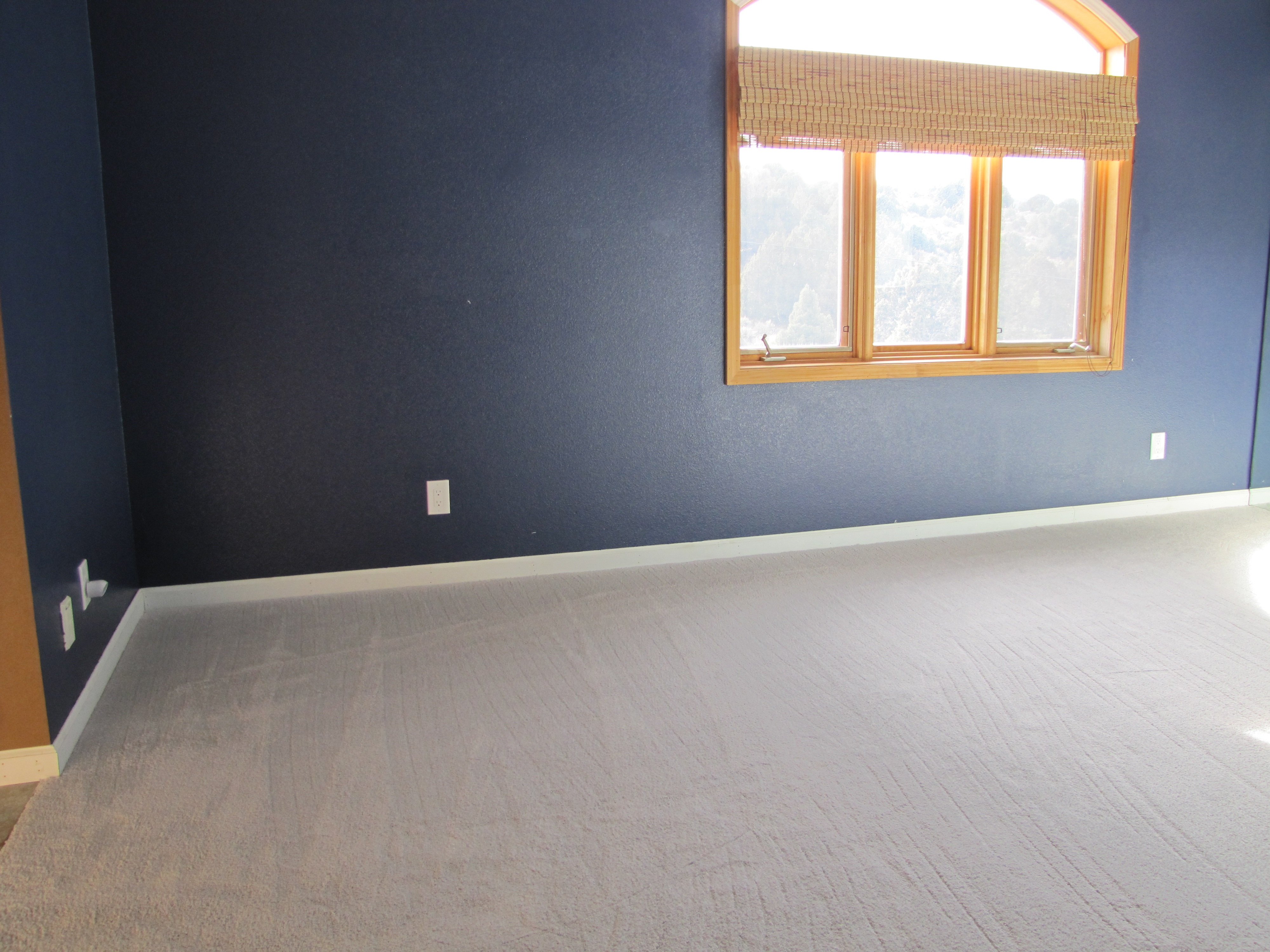 What Color Rug With Grey Walls New Carpet And Paint Jackalope Hollow Ranch
