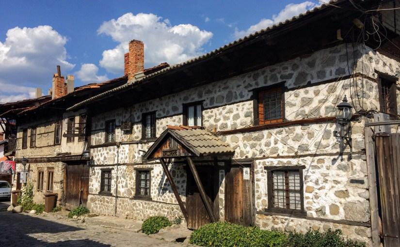 Bansko, Bulgaria Summer Guide