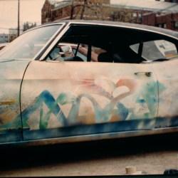 Killer, 1985