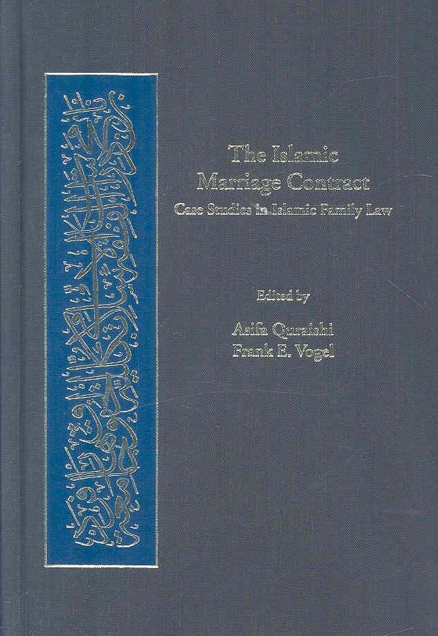 Family law by ashaba-ahebwa mark essay Custom paper Writing Service