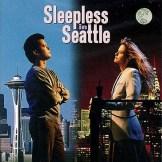 Tom Hanks & Meg Ryan - Sleepless In Seattle