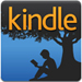 kindle-app-logo_75