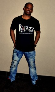 jazz in mee