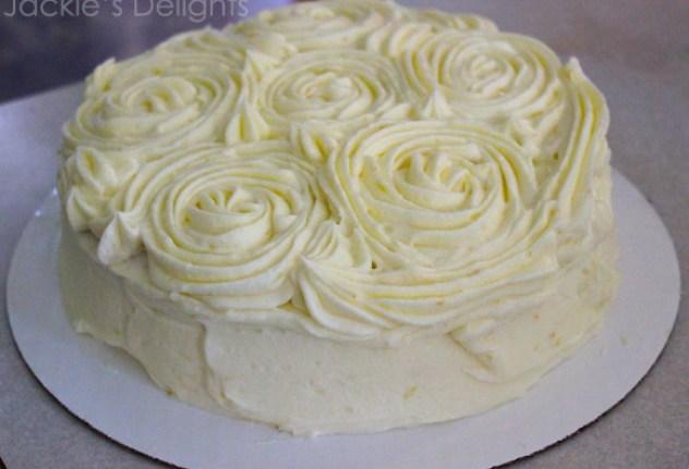 lemon cake.9