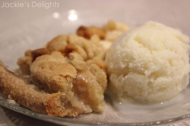 Dutch Apple Pie.4
